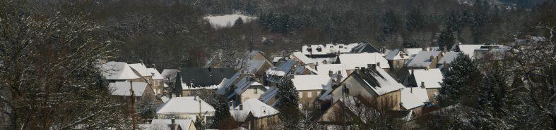 Comité de soutien de Tarnac aux inculpés du 11 novembre 2008